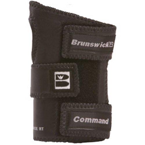 brunswick-command-wrist-positioner-handgelenkstutze-bowling-schwarz-schwarz-large-right-hand