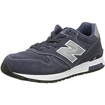 zapatillas new balance hombres 565