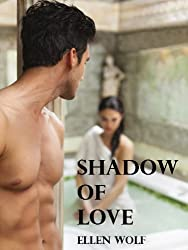Shadow of Love (English Edition)