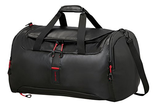 samsonite-paradiver-light-duffle-61-24-61-cm-84-l-black