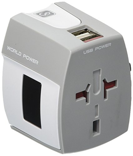 design-go-deposito-worldwide-e-usb-bianco-one-size