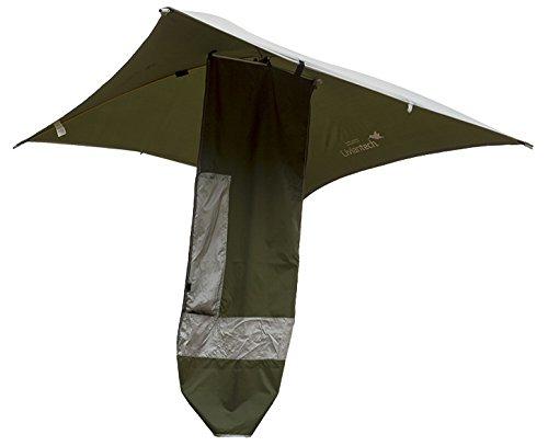 liviantech-alamo-ombrellone-da-spiaggia-portatile-riparo-antivento-per-uso-intensivo-o-con-forte-ven