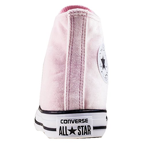 Converse M3310C - Chaussures - Mixte Adulte pink
