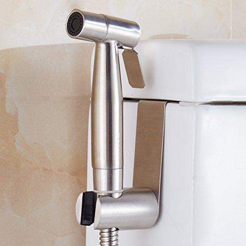 ciencia-bidet-handbrause-fur-toilette-sprayer-premium-edelstahl-spruher-shattaf-komplett-bidet-set-f