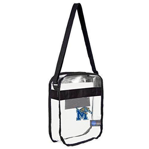 ncaa-memphis-tigers-clear-carryall-crossbody-bag-by-littlearth