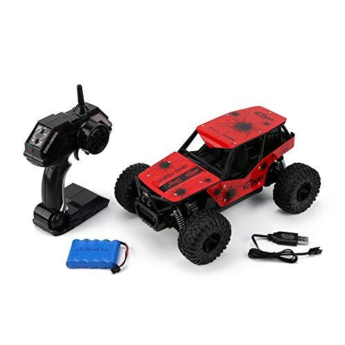 Portable 12/V 200/W 2/in 1/Auto Auto riscaldante Ventola di Raffreddamento sbrinatore sbrinamento Parabrezza Finestra Disappannatore AUTOINBOX Auto riscaldante