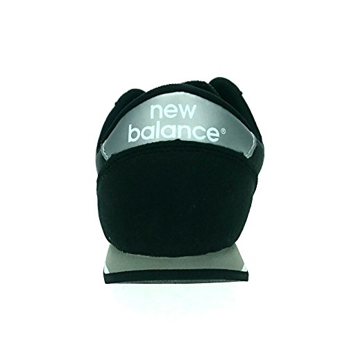 New Balance Schuhe U 396 Unisex Schwarz
