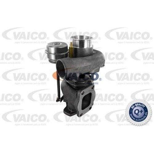 Preisvergleich Produktbild VAICO V25-8142 Lader, Aufladung
