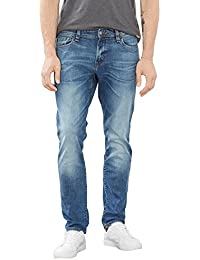 edc by Esprit 086cc2b004, Jeans Homme