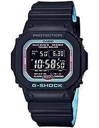 Casio G-Shock Herren-Armbanduhr GW-M5610PC-1ER