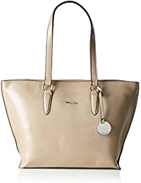 Tamaris Damen Neve Shopping Bag Schultertasche, 14 x 29 x 33 cm