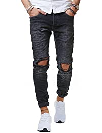 suchergebnis auf f r redbridge jeanshosen herren bekleidung. Black Bedroom Furniture Sets. Home Design Ideas
