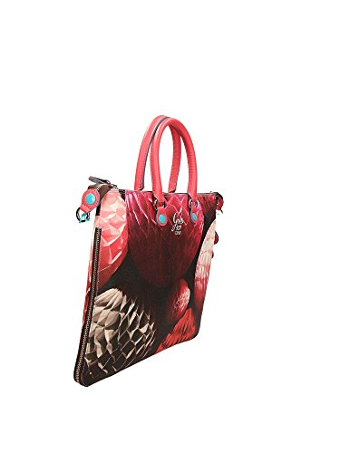 Donna Shopping Shopping Fuxia G000020T2 Gabs Donna Gabs Fuxia Shopping Gabs G000020T2 G000020T2 Donna HqXBTT