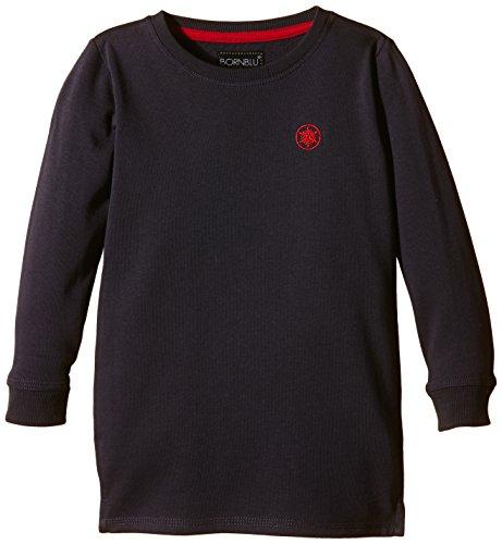 bornblu Jungen Sweatshirt