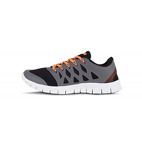 Chaussure de Sport - Noir Noir
