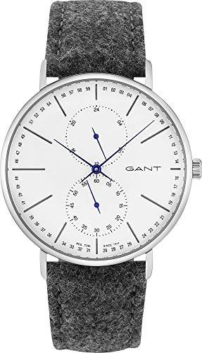GANT WILMINGTON GT036007 Montre-Bracelet pour hommes
