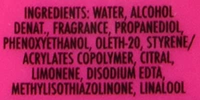 Pet Head Doggie Fragrance 175 ml from Pet Head