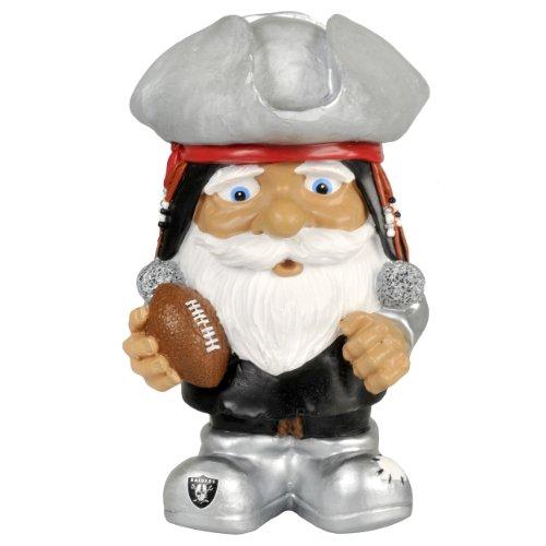 Hatter Gnome (Cowboy Shot-gläsern)