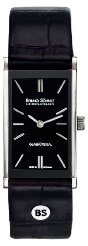 bruno-sohnle-glashutte-montre-femme-thalia-17-73099-741