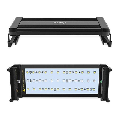 deckey-lampara-de-acuario-luces-para-acuarios-y-estanques-se-aplica-a-30-50-cm-6w-24-led-blanco-y-12