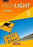 ISBN 3060333351