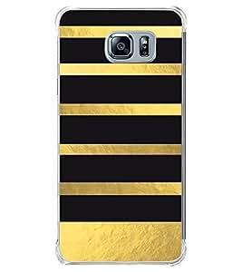 ifasho Designer Back Case Cover for Samsung Galaxy Note 5 :: Samsung Galaxy Note 5 N920G :: Samsung Galaxy Note5 N920T N920A N920I (Sea Captains Fbi Investigator )