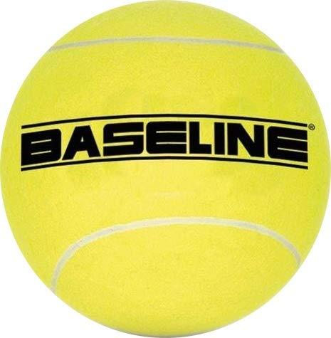 Indoor-Fußball im Tennisball-Design