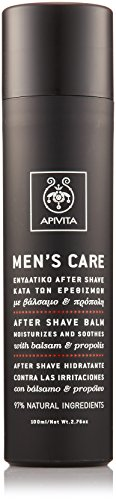 apivita-mens-care-after-shave-balm-with-hypericum-propolis-100ml