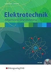 Elektrotechnik: Allgemeine Grundbildung: Schülerband