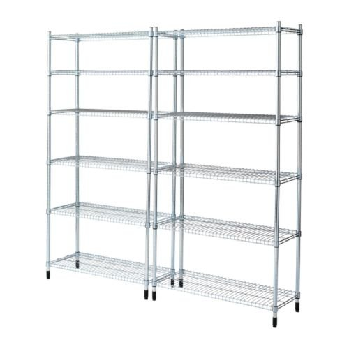 IKEA-OMAR-2-secciones-estante-186x36x184-cm
