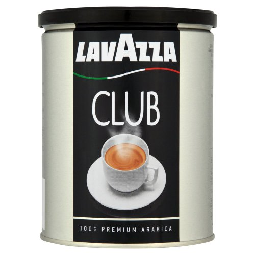 lavazza-club-250g