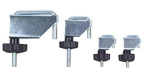 liquido-linea-morsetto-set-carburante-tubo-liquido-raffreddamento-freno-morsetti-4pc-10-15-25-45mm-a