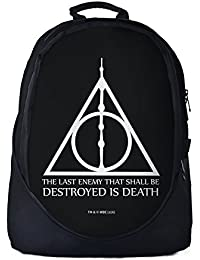 The Souled Store Backpacks  Buy The Souled Store Backpacks online at ... 71513c71c711a