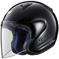 Arai - Casque - SZ/F - Couleur : Diamond black - Taille : M