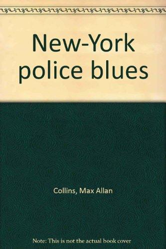 New-York police blues