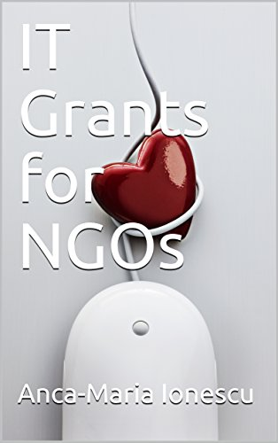 it-grants-for-ngos