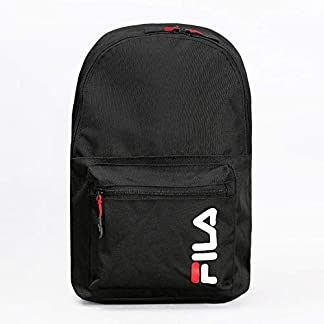 41IHY9%2BRJeL. SS324  - Fila Urban Line Backpack S'cool - Mochilas Unisex adulto