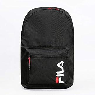 Fila Urban Line Backpack S'cool – Mochilas Unisex adulto