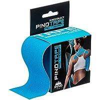 Pinotape Pro Therapy ® - das Original - kinesiologisches Tape - Baumwolle - verschiedene Farben und Designs 5... preisvergleich bei billige-tabletten.eu