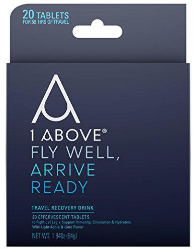 1above-anti-jet-lag-flight-drink-tablets-for-prevention-and-relief-from-travel-fatigue-used-by-pilot