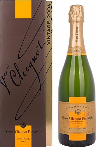 veuve-clicquot-pons-ardin-brut-vintage-20041x-075l-con-confezione-regalo