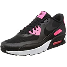 air max 93 enfant