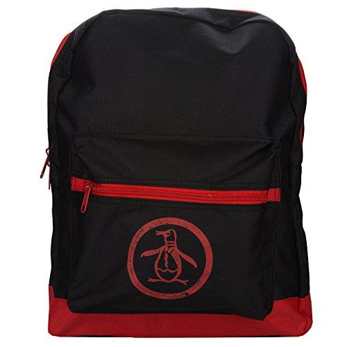 original-penguin-boys-logo-bag-in-black-one-size