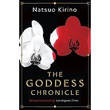 The Goddess Chronicle (Myths)