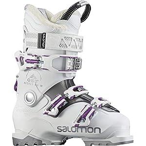 SALOMON Damen Skischuh Qst Access 60 Skischuhe