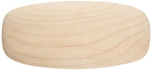 Preisvergleich Produktbild Oval L 750-1310 rechteckigen Sicherheits Toco-Haarschneidemaschine (Japan-Import)