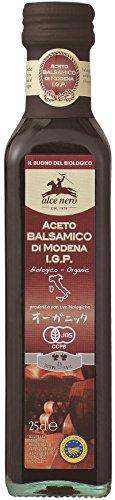 Aceto balsamico di modena 250 ml