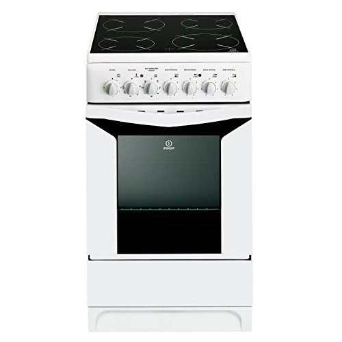 indesit-k3c51wfrs-cuisiniere-50cm-vitrocramique
