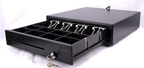 mini-money-drawer-iqcash410z-rj12-rj11-41x41x10cm-cash-register-compartment-cash-drawer