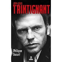 Jean-Louis Trintignant (Documents)
